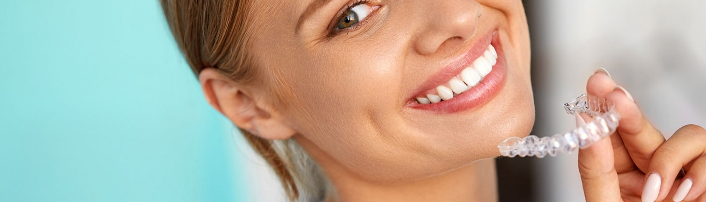 Dental Services in Brookeland, TX | Rayburn General Dentistry